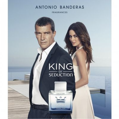 Perfume-EDT-Antonio-Banderas-King-Of-Seduction-30ml-21420.00