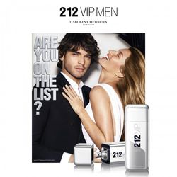 2-Perfume-EDT-Carolina-Herrera-212-Vip-Men-30ml-21406.00