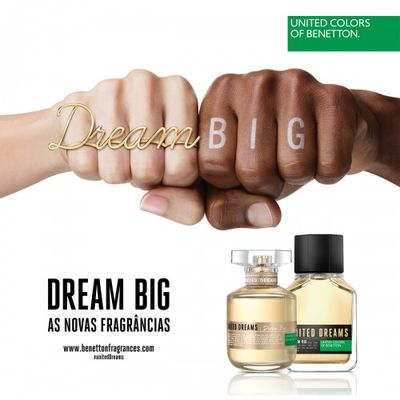 Perfume-EDT-Benetton-United-Dreams-Dram-Big-100ml-18357.00