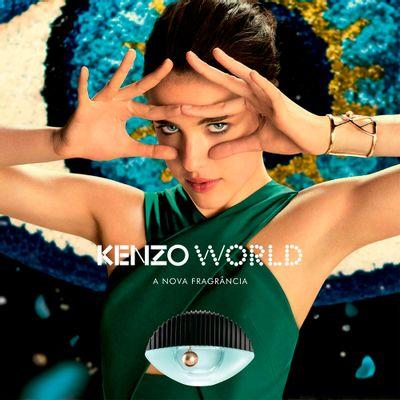 Perfume-EDP-Kenko-World-Femme-30ml-18389.00