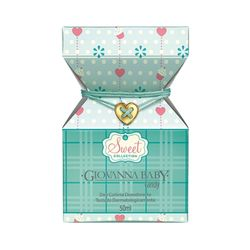 Deo-Colonia-Giovanna-Baby-Sweet-Candy-50-ml