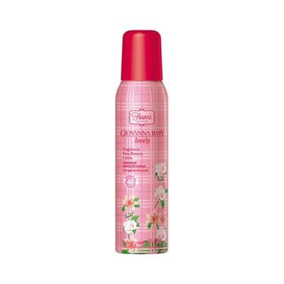 Desodorante-Aerosol-Giovanna-Baby-Lovely-150ml