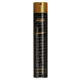 loreal-professionnel-infinium-extra-fort-fixador-para-cabelos-500ml_1_1200