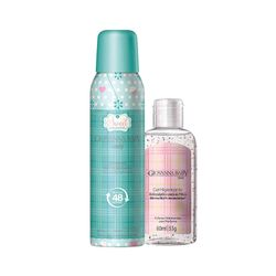 Kit-Giovanna-Baby-Candy-Desodorante-Gratis-Gel-Higienizante-Classic