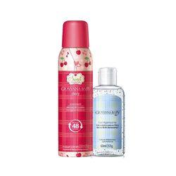 Kit-Giovanna-Baby-Cherry-Desodorante-Gratis-Gel-Higienizante-Blue
