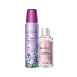 Kit-Giovanna-Baby-Fantasy-Desodorante-Gratis-Gel-Higienizante
