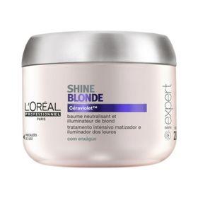 loreal_shine_blonde_mascara_200g