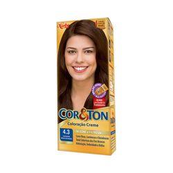 Coloracao-Cor---Ton-4.3-Castanho-Medio-Dourado