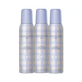 Leve-3-Pague-2-Desodorante-Giovanna-Baby-Aero-Blue-150ml
