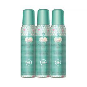 Leve-3-Pague-2-Desodorante-Giovanna-Baby-Aero-Sweet-Candy