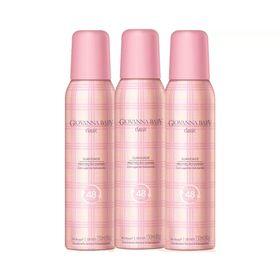 Leve-3-Pague-2-Desodorante-Giovanna-Baby-Classic