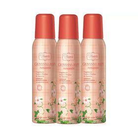 Leve-3-Pague-2-Desodorante-Giovanna-Baby-Aero-Sweet-Flowers-Romantic-150ml