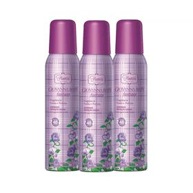 Leve-3-Pague-2-Desodorante-Giovanna-Baby-Aero-Sweet-Flowers-Fantasy-150ml