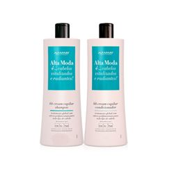 shampoo-bb-cream