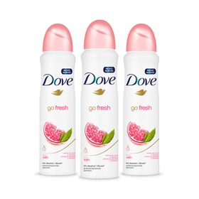 dove-dove-aer-ap-go-fresh-roma-e-verbena-12x100g