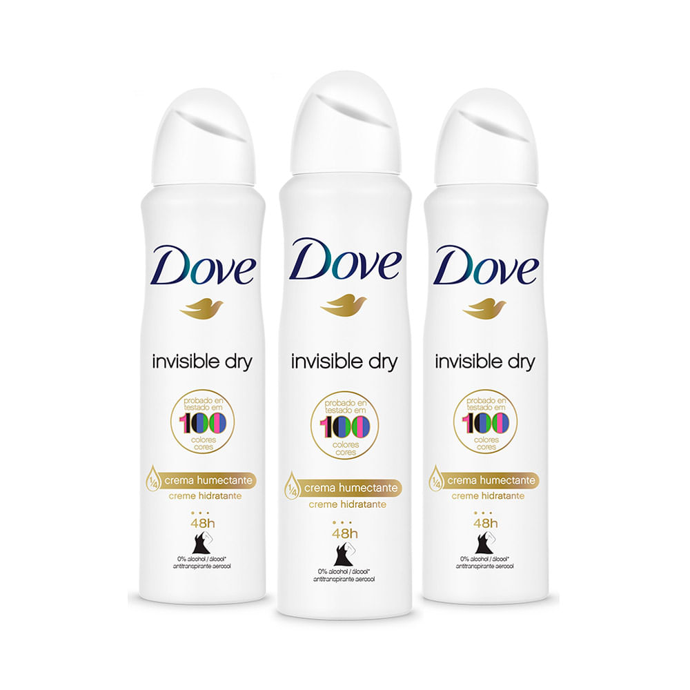 dove-dove-deo-aer-ap-invisible-dry-12x89g