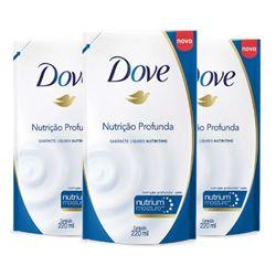 kit-Leve-3-Pague-2-Sabonete-Liquido-Dove-Showder-Refil-Nutricao-Profunda-220ml