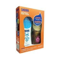 sundown-protetor-solar-locao-30fps-200ml-sundown-gold-bronzeadora-fps15-120ml