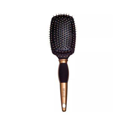 Escova-Belliz-Black-E-Gold-Racket-Media-799
