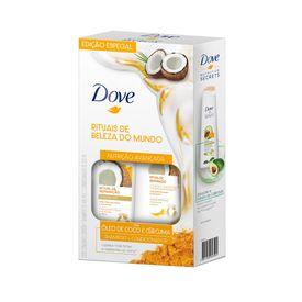 Kit-Dove-Shampoo-400ml-Condicionador-200ml-Ritual-Reparacao-de-Danos