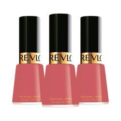 Leve-3-Pague-2-Esmalte-Revlon-Cremoso-Teak-Rose