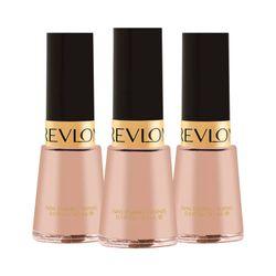 Leve-3-Pague-2-Esmalte-Revlon-Cremoso-Gray-Suede