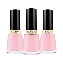 Leve-3-Pague-2-Esmalte-Revlon-Candy-Colors-Cremoso-Coy