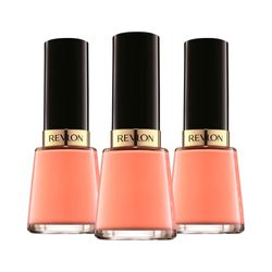 Leve-3-Pague-2-Esmalte-Revlon-Candy-Colors-Cremoso-Privileged