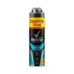 Desodorante-Rexona-Aerosol-90g-Gratis-Impacto-30ml