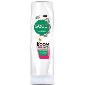 Condicionador-Seda-Boom-Liberado-325ml