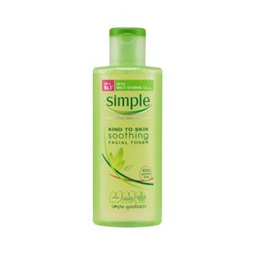 Tonico-Facial-Simple-Suave-200ml