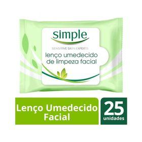 Lenco-de-Limpeza-Simple-25-Unidades
