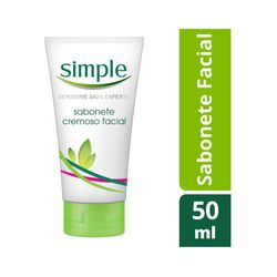 Sabonete-de-Limpeza-Facial-Simple-Moisturing-50ml
