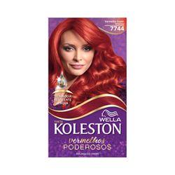 Tintura-Koleston-Kit-Vermelho-Especial-7744-Vermelho-Super.-Intenso