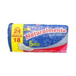 abs-naturalm-gel-esp-cabas-l24p16-18-03-2016-10-48-870-255