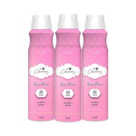 Leve-3-Pague-2-Desodorante-Aerosol-Charming-Sugar-Flower-150ml