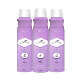 Leve-3-Pague-2-Desodorante-Aerosol-Charming-Ice-Cream-150ml