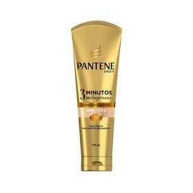 Condicionador-Pantene-3-Minutos-Milagrosos-Hidratacao-170ml