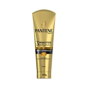 Condicionador-Pantene-3-Minutos-Milagrosos-Hidrocauterizacoes-170ml