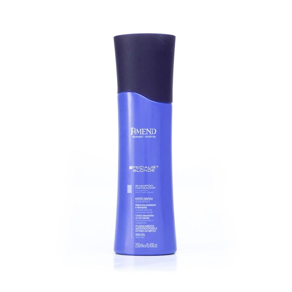 Shampoo-Matizador-Specialist-Blonde-250ml