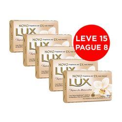 Leve-15-Pague-8-Sabonete-Lux-Toque-de-Baunilha-85g
