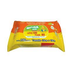 Toalhas-Umedecidas-Natural-Baby-Leve-100-Pague-80