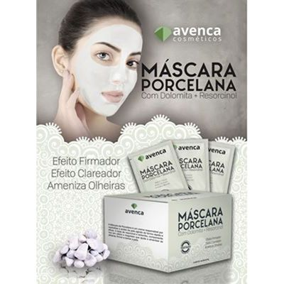 mascara-de-porcelana-sache-v