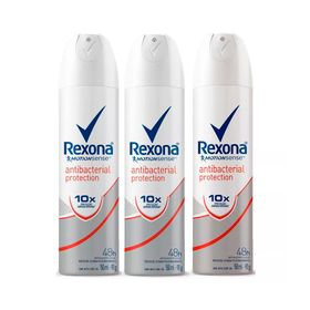 Leve-3-Pague-2-Desodorante-Rexona-Aerosol-Feminino-Antibacterial-Protection-150ml