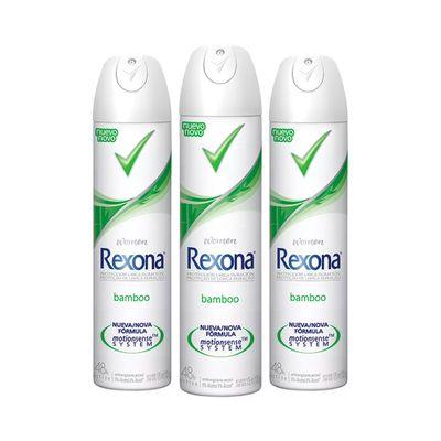 Leve-3-Pague-2-Desodorante-Rexona-Aerosol-Feminino-Bamboo-150ml
