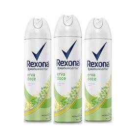 Leve-3-Pague-2-Desodorante-Rexona-Aerosol-Feminino-Erva-Doce-150ml