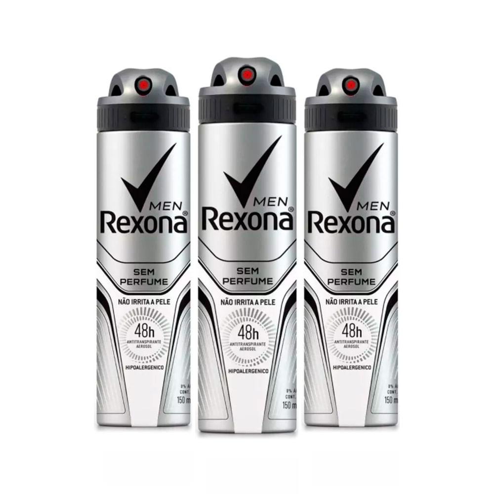 Leve-3-Pague-2-Desodorante-Rexona-Aerosol-Men-Sem-Perfume-150ml