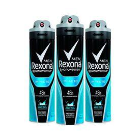 Leve-3-Pague-2-Desodorante-Rexona-Aerosol-Men-Impacto-Aerosol-150ml