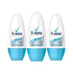 Leve-3-Pague-2-Desodorante-Rexona-Roll-On-Feminino-Cotton