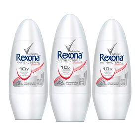 Leve-3-Pague-2-Desodorante-Rexona-Roll-On-Feminino-Antibacteriano-Protection